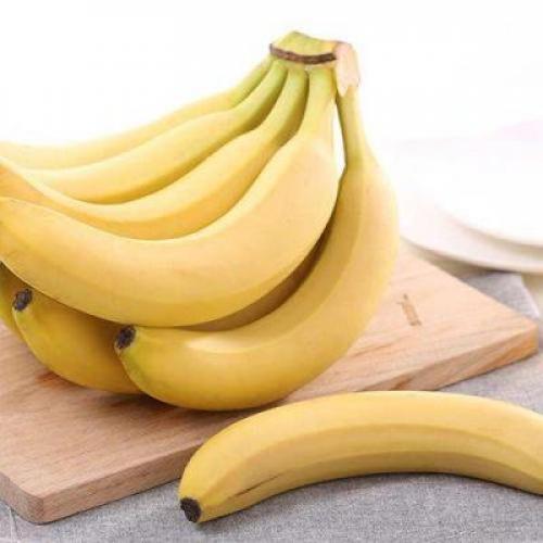 进口香蕉约15...